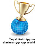 top 1 paid app 1